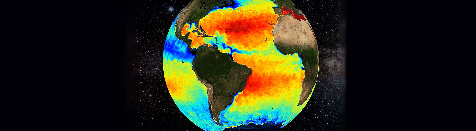 This graphic illustrates information gathered from the sea surface salinity from 31 March 2015 to 9 November 2020 based on the 8-day running mean version 5.0 Level 3 NASA Soil Moisture Active Passive (SMAP) dataset from JPL.