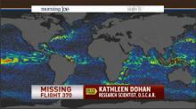 OSCAR_data2014_MissingFlight370.png